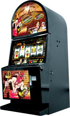 Цены на игровые автоматы с денежным выигрышем играть в игровые автоматы бесплатно gaminatorslots