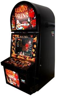 Игровые автоматы, стоимость, фирмы по продаже игровых автоматов игровые аппараты обезьянки играть бесплатно и без регистрации